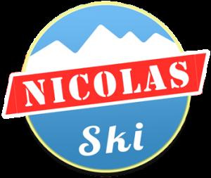 Ferme eugénie Morzine vacance gite montagne ski chalet pas cher air pur chambre hôte portes du soleil les Gets Avoriaz location